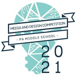 Middle School Logo Winner